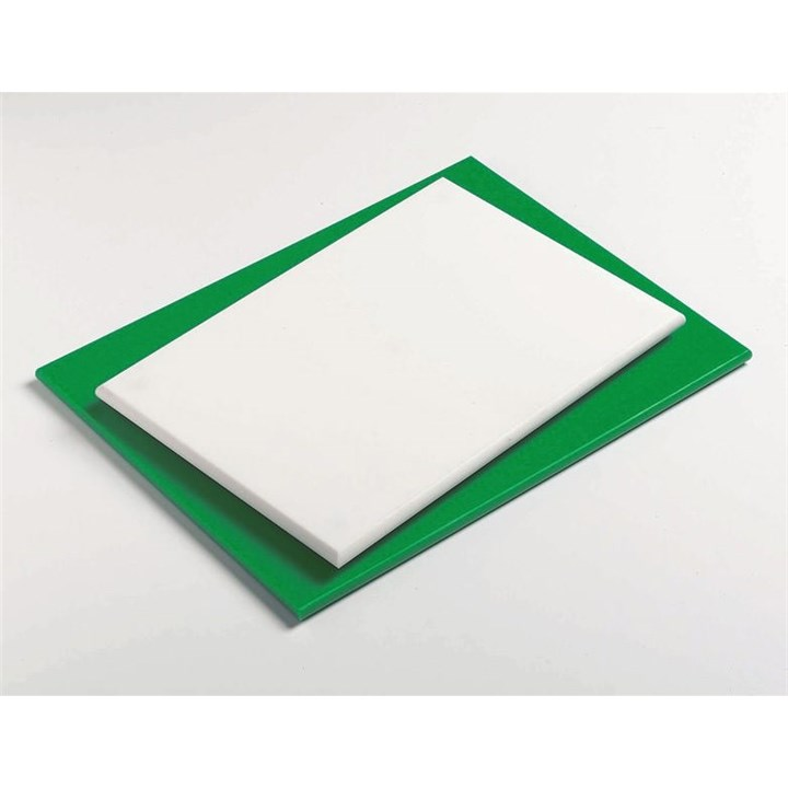 Green Non-Stick Board - 23.5