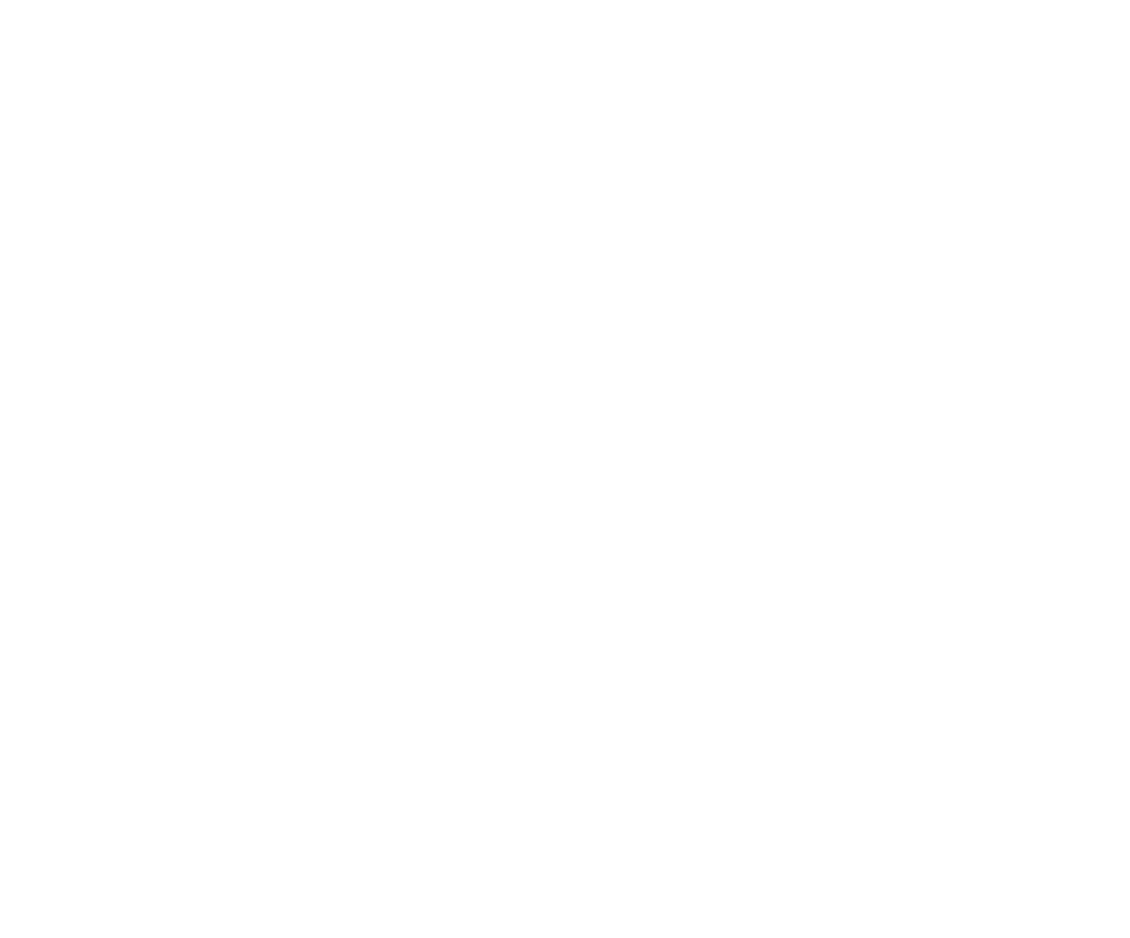 360 image view